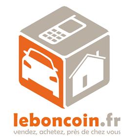 Agence Immobilière Saint Germain Sur Morin Bienvenue Sur
